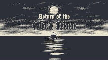 Return_of_The_Obra_Dinn_Loose_Cargo_OST