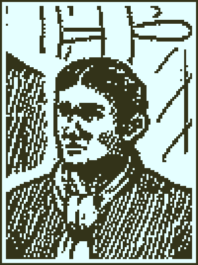 Thomas Lanke