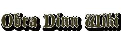 Return of the Obra Dinn Wiki