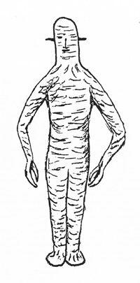 Pascagoula-alien.jpg
