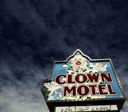 ClownMotel.jpg