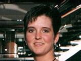 Disappearance of Amy Bradley