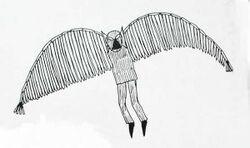 Owlman1.jpg