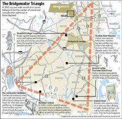 Bridgewater.jpg