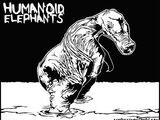 Elephantman