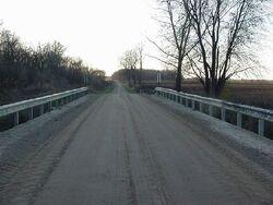 Troll bridge.jpg