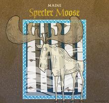 19 Maine Specter-Moose.jpg