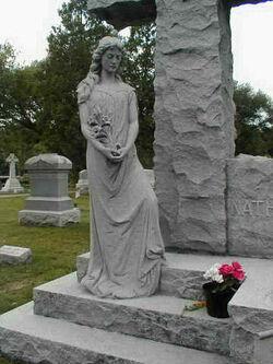 La belle cemetery2.jpg