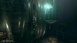 Observer Bathroom.jpg