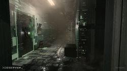 Observer Hallway.jpg