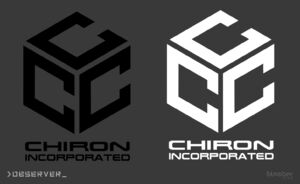 Observer chiron logo.jpg