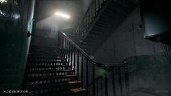 Observer Staircase.jpg