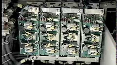 1991.xBBx~LHxx.AARx 1m435~0021m03 GExx.Pxxx~AMTK