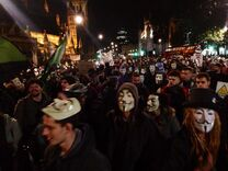 London 2013 (2).jpeg