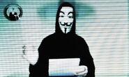 Anonymous-008