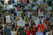 Occupy Tallahasse - Florida