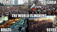 Turkey-bulgaria-the-world-is-waking-brazil-egypt