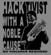 Hacktivist-316x342