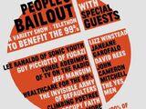 People's Bailout (Az emberek mentőcsomagja)