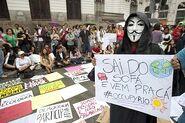 O15 Occupy-Rio