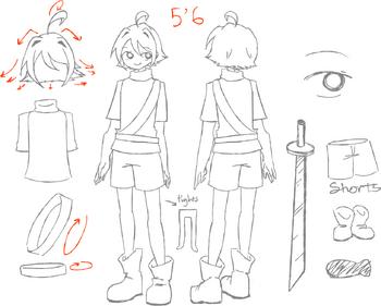 Nino Reference