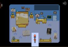 Kaji's room.PNG