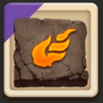 Fire Spell Icon.png
