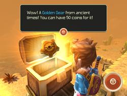 Golden Gear.png