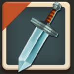 Father's Sword Icon.png
