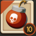 Bomb Icon.png