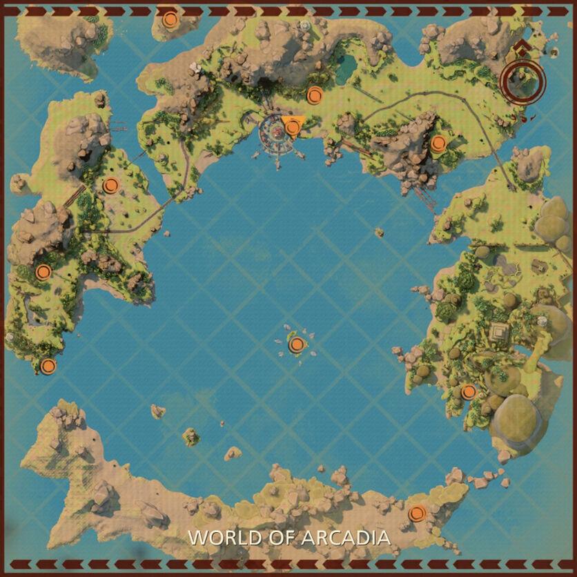 OC2 Map Revealed NK.jpg