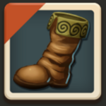 Trencher Boots Icon.png