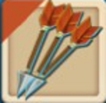 Arrow Refill.png