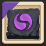 Triloth Spell Icon.png