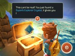 Superb Explorer Crystal.png