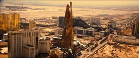 Vegasbuildings2.png