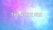 Winx207