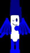 PglOCR 3