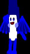 PglOCR 4