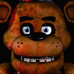 Five Nights at Freddy's Character List