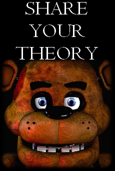 Its just a theory.png