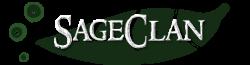 Ocs of SageClan Wiki
