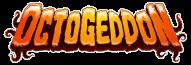 Octogeddon Wiki