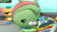The Octonauts Series 1 Episode 24 The Kelp Forest Rescue