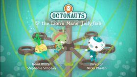 Lion's mane jellyfish title card.jpg