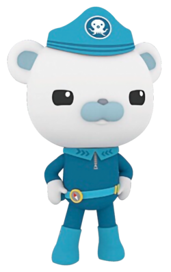 Captain Barnacles 2021.png