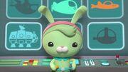 Tweak Bunny portrait.jpg