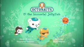 Immortal jellyfish title card.jpg