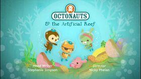 Artificial reef title card.jpg
