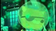 Octonauts s1e38 - slime eel
